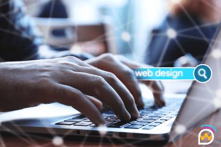 Diseño web Página Web en Alicante